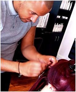 Hair-Extensions-expert