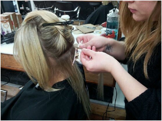 Hair-Extensions-salon