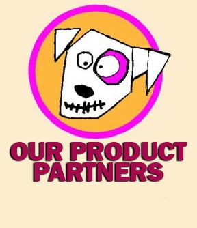 Our product partners