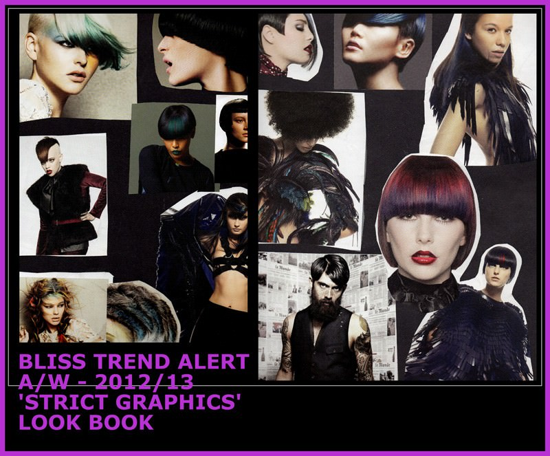hairstyle-trends-STRICT-GRAPHICS-