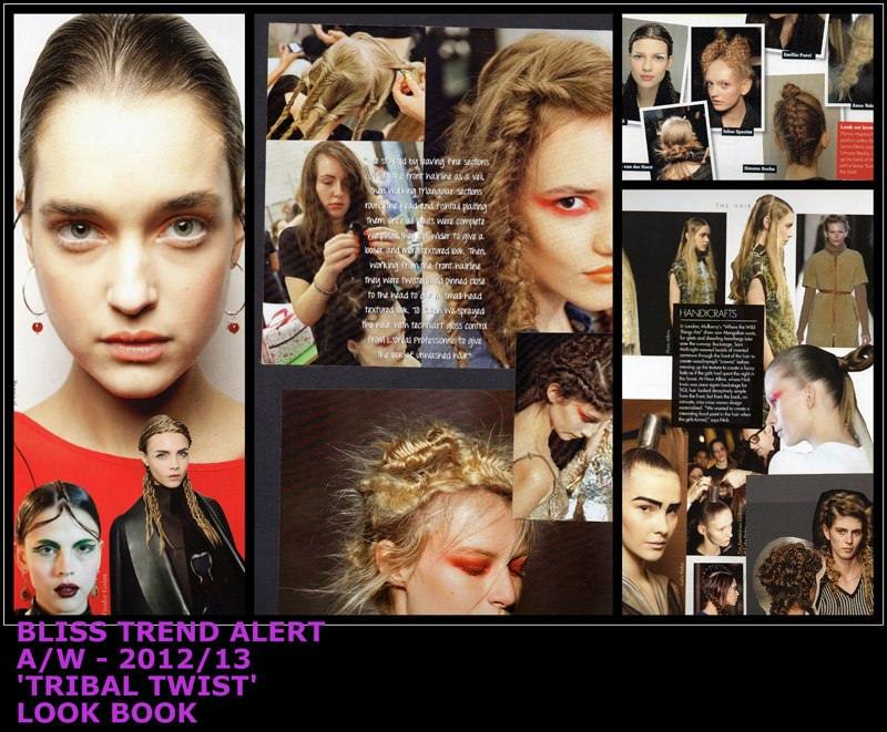 hairstyle-trendsTRIBAL-TWIST