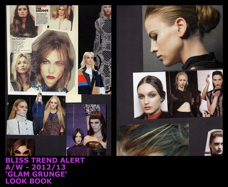 autumn-winter-hair-glam-grunge