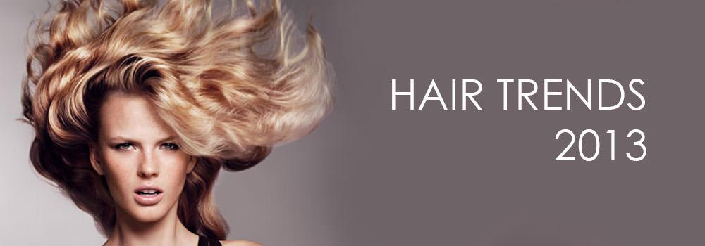 hair-trends-2013