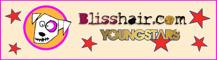 young-stars-banner