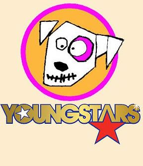 Cut price haircuts, colour and styling – Nottingham & Loughborough – Bliss YOUNGSTARS!