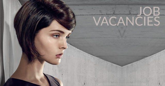 JOB-VACANCIEs, bliss hair salons, loughborough and nottingham