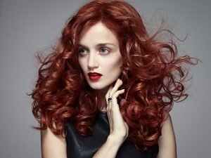 express curly hair styles, loughborough and nottingham hair salons