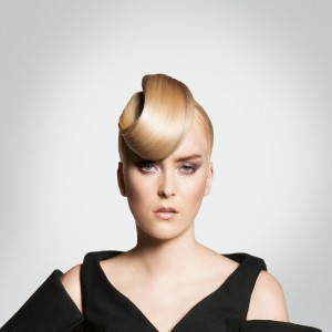 express upstyles, loughborough and nottingham hair salons