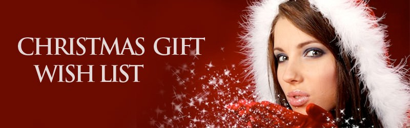 CHRISTMAS-GIFT-WISH-LIST