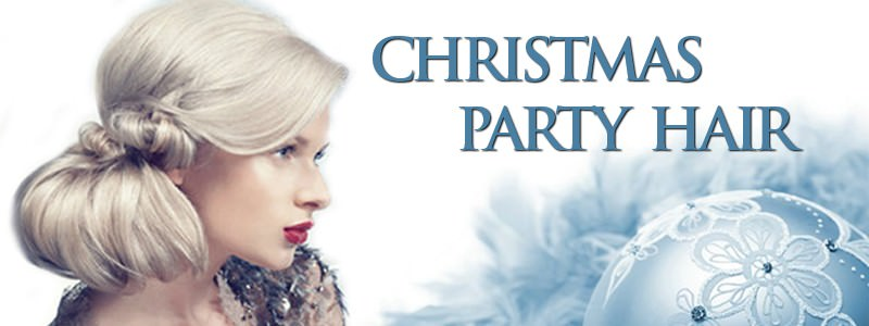 ... christmas party hair check out the latest hair trends this party