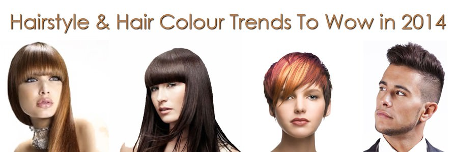 hairstyle-and-hair-colour-trends-to-wow-in-2014