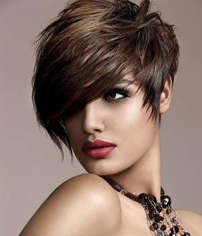 Hairstyle and Hair Colour Trends to wow in 2014
