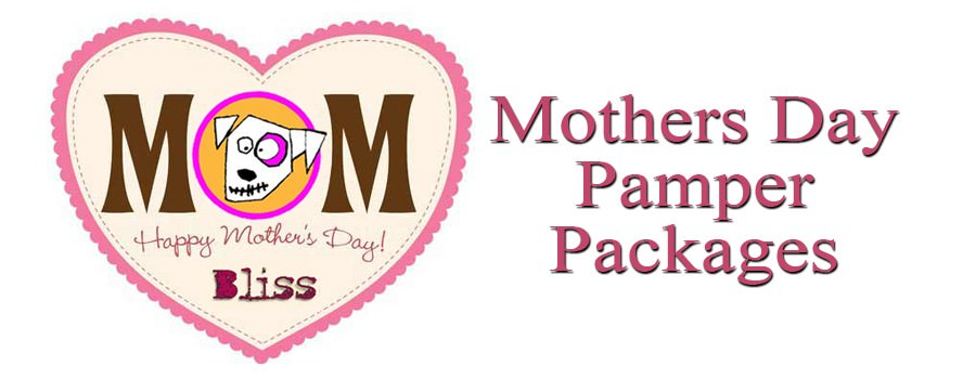 Mothers-DAy-Pamper-Packages-banner