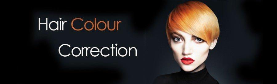 hair-colour-correction-banner