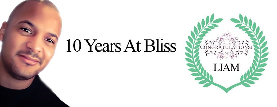 liam-10years-bliss banner