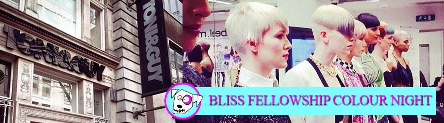 bliss-banner