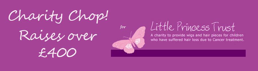 charity-chop