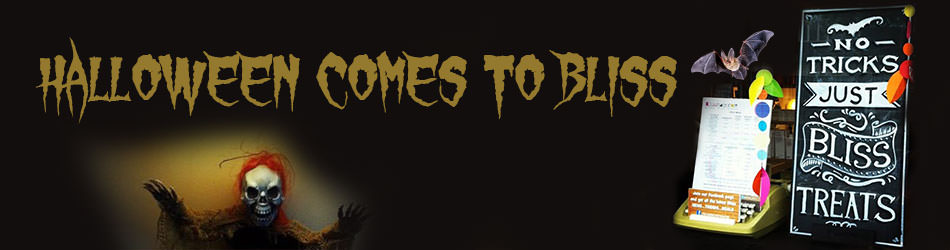 BLISS-HALLOWEEN-HEADER