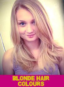 Blonde-Hair-Colours