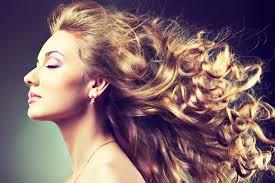 osmo curls