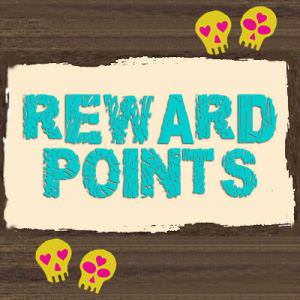 reward-points