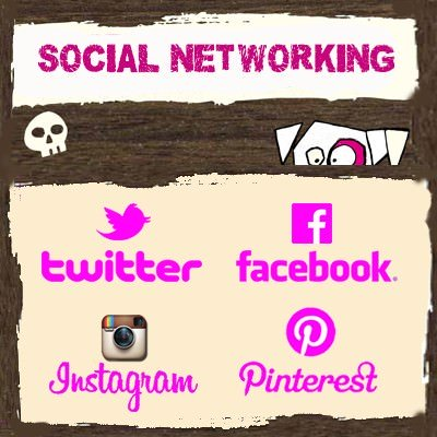 Social-Networking-(2)