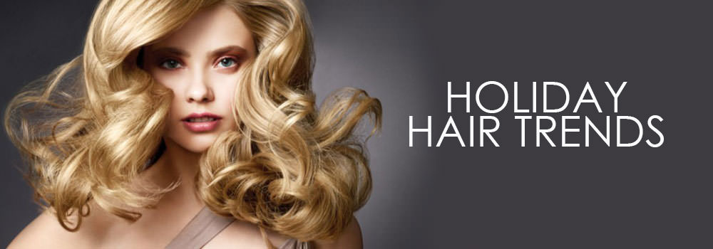 HOLIDAY-HAIR-TRENDS
