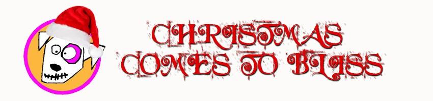 CHRISTMAS-COMES-TO-BLISS