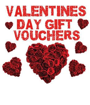 Valentine's Day Gift Packages