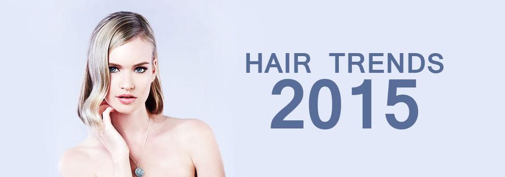 hair-trends-2015