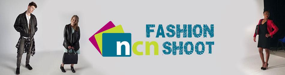 fashion-banner