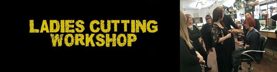 LADIES-CUTTING-WORKSHOP