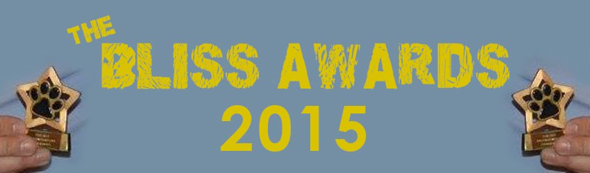 bliss-awards-2015
