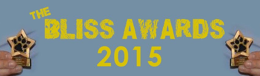 bliss-awards-2015