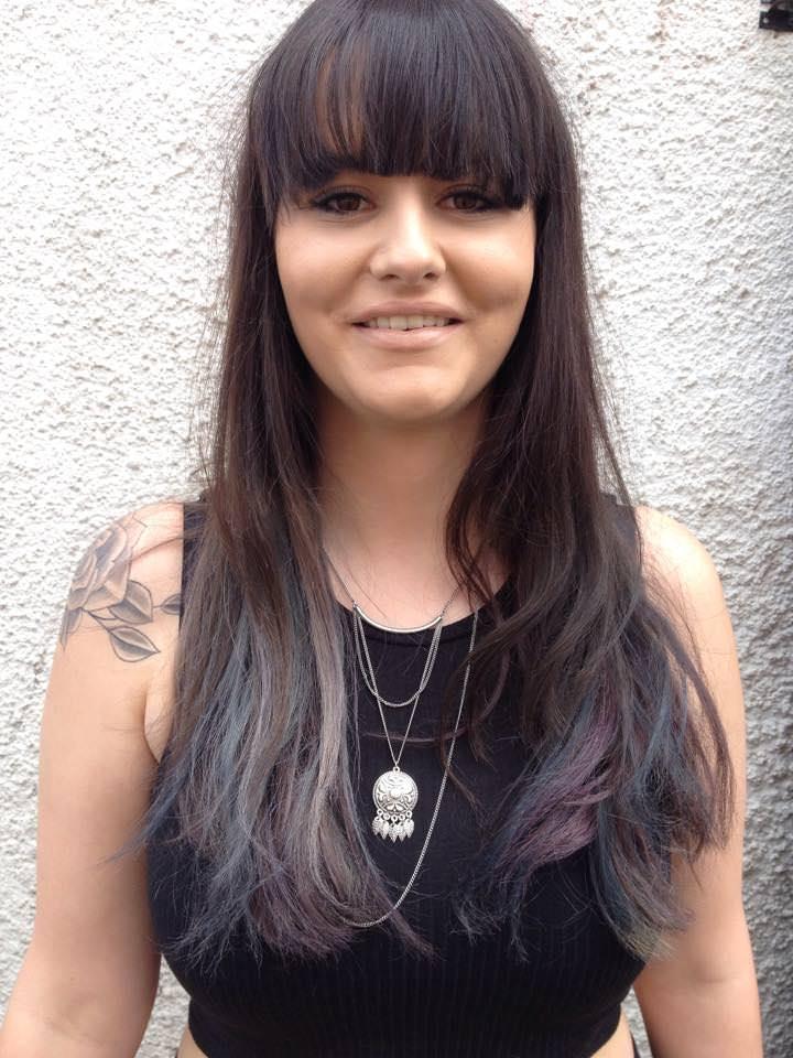 Bliss Hair Beauty Salon: Bliss Hair Loughborough And Nottingham