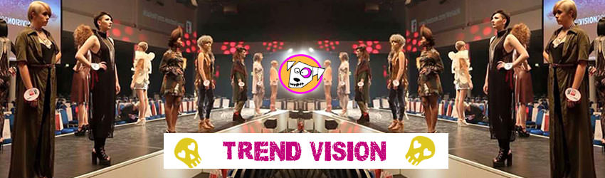 trend-vision