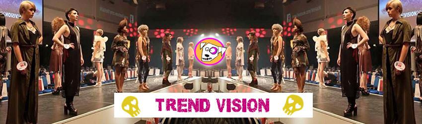 trend-vision