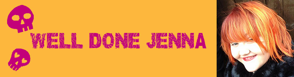 well-done-jenna