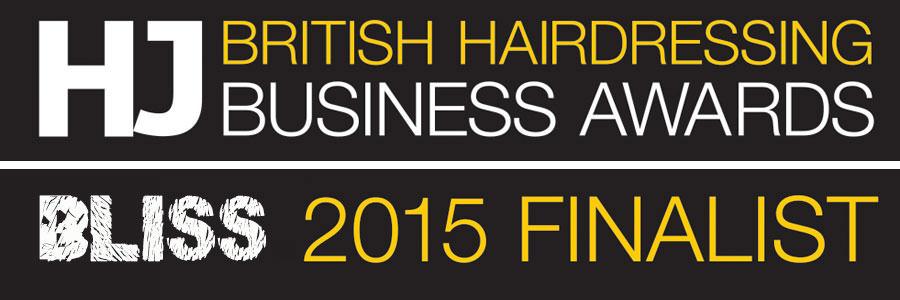 2015-finalist