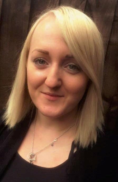 Bliss Hair Beauty Salon: Bliss Hair Salons Loughborough And Nottingham