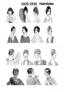 1920_1930_hairstyles