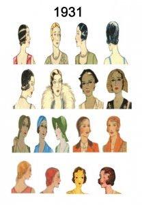 1931_hats_hair
