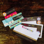 Gift vouchers, hair salons Loughborough and Nottinghan