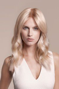 fashion hair colour transformations at bliss hair salons in nottingham and loughborough