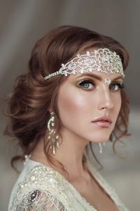 wedding hair ideas, bliss hair salons, nottingham and loughborough