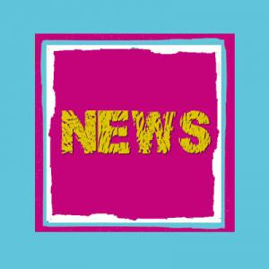 Team Bliss, Team News, Bliss Hair Salons, Nottingham, Loughborough
