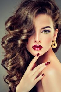 prom hairstyles, loughborough and nottingham hair salons