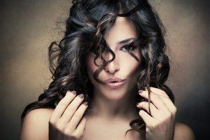 Hair Tips & Tricks