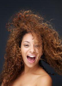 summer hair care tips, bliss hair salons, nottingham and loughborough