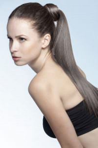 summer hairstyles, Sutton Coldfield hair salon